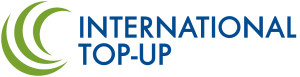 International_TopUp_logo