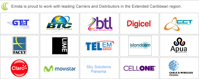 carrier-panel-extended-caribbean