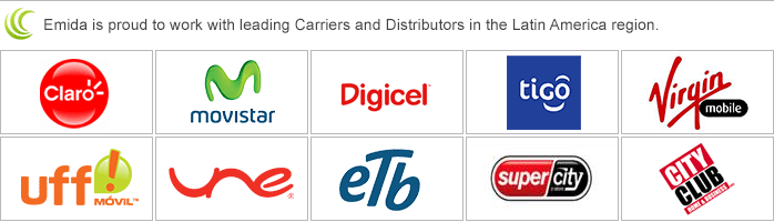 carrier-panel-latin-america